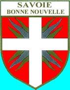 Brigade de Savoie